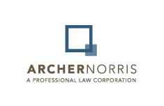 Archer Norris