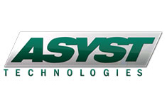 Asyst Technologies