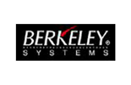 Berkeley Systems