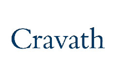 Cravath