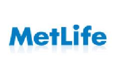 General American Life Insurance