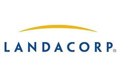 Landacorp