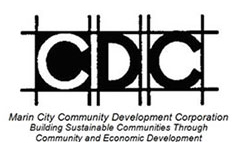 Marin City Community Development