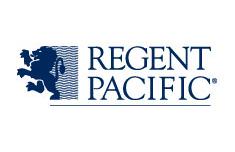 Regent Pacific