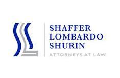 Shaffer Lombardo
