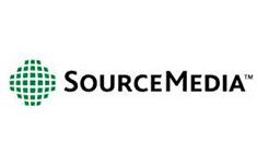 Source Media